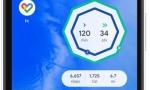 Google Fit更新改进了活动记录和呼吸练习