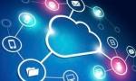LG CNS在公共云中与Megazone Cloud合作