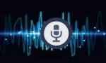 人工智能语音识别发展带动MEMS麦克风的需求增长