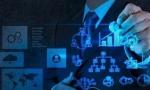 AI生态共建:智慧计算推动智能制造
