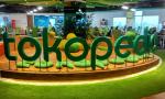 印尼电商Tokopedia获软银阿里11亿美元融资