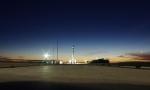 火箭实验室今晚为美国国家航空和宇宙航行局发射10颗小型卫星进入轨道