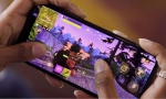 Fortnite开发商Epic Games将发布跨平台配置文件的SDK