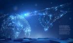 人工智能应用场景建设计划发布 上海面向全球征集解决方案