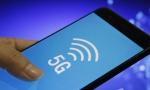 高通中国区研发负责人徐晧:5G手机将要具备人工智能特性