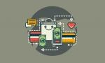 据加州大学洛杉矶分校的调查,在线广告和游戏将从更多奖励中受益