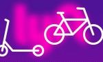Lyft在这三个城市完成了一站式交通应用APP