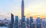 中国人工智能新王者:轻松击败谷歌阿里,2年赢得3次世界顶级大奖