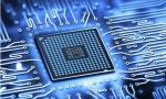 """英特尔公布芯片发展战略:堆叠式""""小芯片"""""""