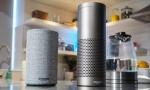 亚马逊Echo智能音箱与Apple Music合作