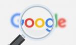 Google同意不销售面部识别技术,理由是存在滥用的可能性