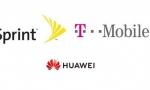 美政府向T-Mobile/Sprint母公司施压 欲使其放弃华为设备