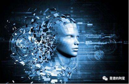 人工智能技术落地校园,百度大脑的能量超乎很多人想象!