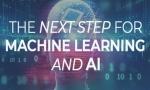 人工智能和机器学习势头在不断增强