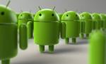 谷歌在欧洲将继续阻止Android上的搜索竞争对手 对那些反托拉斯行动置若罔闻