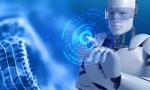 要深入了解人工智能8大关键趋势