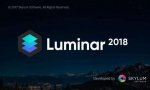 奥迪自动驾驶子公司与Luminar合作 完成全自动驾驶部署