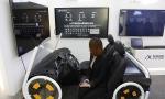科大讯飞:用人工智能辅助判案改作业