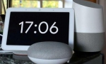 Google Home修复功能:阅读多个或独立G Suite日历活动