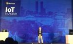 微软与儒博建立战略合作,携手共建人工智能产业互联网
