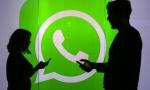 WhatsApp使群组通话更容易,但通话仍局限于四人