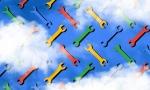 谷歌的Cloud Spanner数据库增加了新的功能和区域