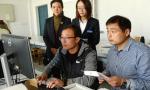 讯飞翻译机机器翻译系统挑战六级翻译 成绩优秀