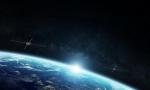 美国联邦通信委员会对Swarm Technologies未经批准发射卫星处以90万美元的罚款