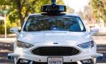 Lyft对自动驾驶安全越来越重视