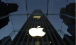 苹果 AI 负责人晋升为高级副总裁,加入最高管理团队