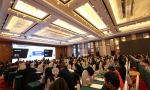 亮相全球云计算大会,九州云推动工业物联网升级换代