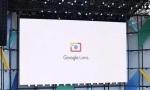相机的时代:Google Lens一年蜕变录