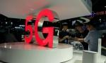 2019年智能手机市场前瞻:5G可折叠屏下指纹识别引领趋势