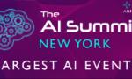 "The AI Summit举行 松鼠AI创始人栗浩洋描绘""AI+教育""商业蓝图"
