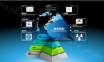 风口上的智能制造:中国自主研发之工业搬运机器人的规模集群应用