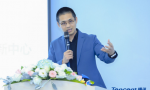 助力学前教育信息化建设 腾讯联手深圳龙华区打造智慧幼儿园