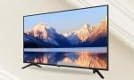 人工智能电视标准首次发布海信电器AI电视唯一获得六项A+