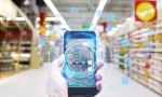 水象科技 新零售+人工智能,重新定义实体门店消费体验