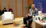京东方高级副总裁张宇:人工智能媒体应用的内容把控还是要靠人