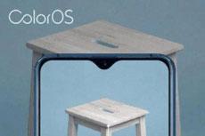 商汤算法加持,让OPPO R17 Pro变成一把万能尺子