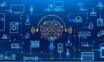 北京交通大学于剑教授:黑箱难题AI理论远落后于技术应用