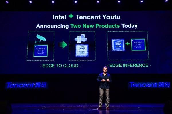 拥抱人工智能,各行业寄望实现产品迭代与品牌崛起