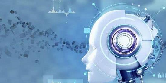 数字商务中的人工智能被认为是成功的