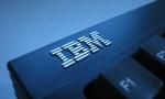 IBM宣布推出云服务以帮助企业检测和缓解AI偏差