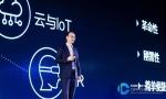 OPPO宣布投10亿元赋能开发者,明年研发投入将升至百亿