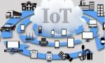 AIoT人工智能技术与物联网的落地融合