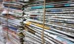 Ryuk勒索软件网络攻击导致美国主要报纸陷入瘫痪