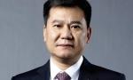 苏宁张近东:稳中求进 持续创新,推动新一轮高质量发展