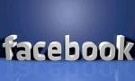 Facebook如何应对人工智能在智能手机上的混乱局面