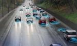 合资品牌车联网或率先尝到车联网技术的甜头?